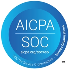 cloudcraft is now soc 2 certified